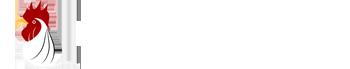 Logo EARL HEITZ